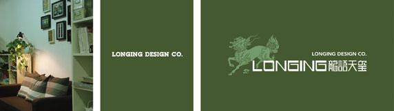 专业润滑油包装设计公司